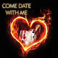 TF1 travaille sur un nouveau programme de dating