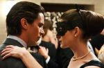 """The Dark Knight Rises"" passe le cap du milliard de dollars de recettes"