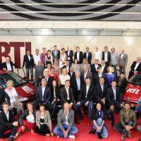 Rentrée : RTL frappée par la modestie
