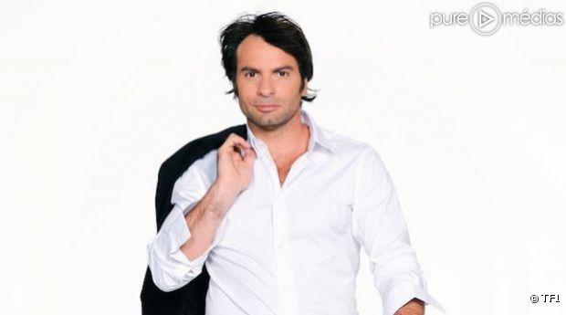 """Christophe Dominici s'exprime sur puremedias.com sur sa participation à """"Danse avec les Stars"""""""