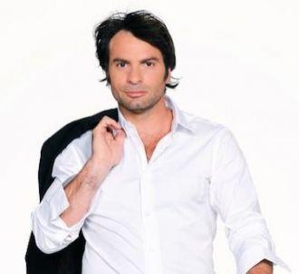 Christophe Dominici s'exprime sur puremedias.com sur sa...