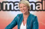 """Ariane Massenet : """"Le regard sur moi a déjà changé"""""""