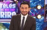 "Cyril Hanouna animera ""Nouvelle Star"" sur D8"