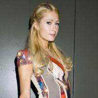 Paris Hilton présente ses excuses après ses propos sur les gays