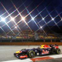 Droits TV : Canal+ a déposé une offre pour diffuser la Formule 1