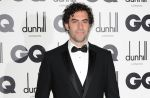 Sacha Baron Cohen cherche un homme pour épouser sa fille lesbienne