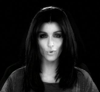 Jenifer révèle le clip officiel de 'L'Amour & Moi'