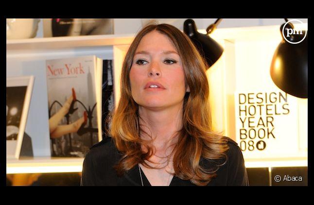 """Virginie de Clausade juge sa participation à """"The Voice"""" comme un """"échec"""""""