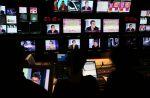 Quelles sont les audiences des chaînes info en France ?