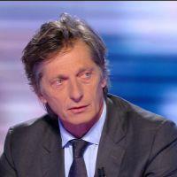 Nicolas de Tavernost (M6/Affaire Merah) :