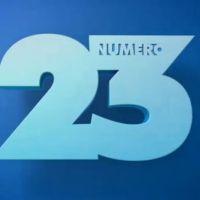 Numéro 23,
