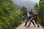"""USA : """"Skyfall"""" devient le plus gros succès de la saga James Bond"""