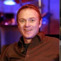 Zapping : Après leur clash, Dave et Christophe Hondelatte se réconcilient chez Baffie