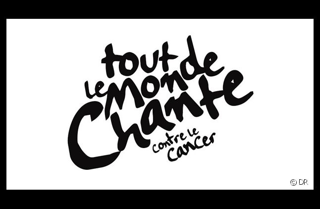 """Tout le monde chanter contre le cancer"""