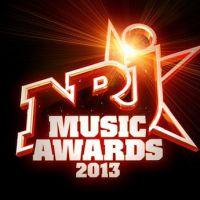 NRJ Music Awards 2013 : La liste des nommés