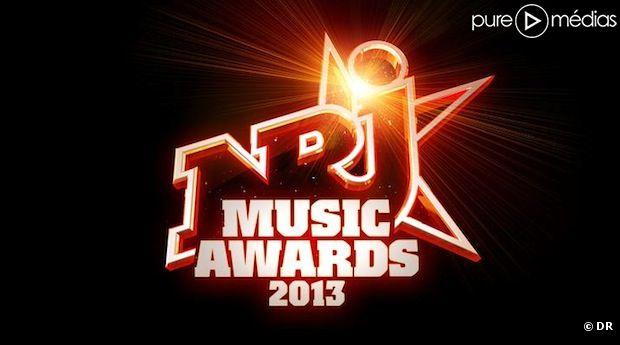 La liste des nommés aux NRJ Music Awards 2013