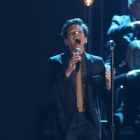 Grammy Awards 2013 : fun., les Black Keys et Jay-Z & Kanye West en tête des nominations