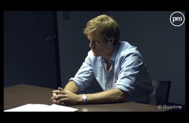 """Manuel Pardo Jr, considéré comme """"le vrai Dexter"""", sera exécuté cette nuit"""