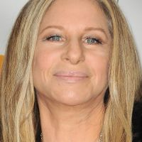 Barbra Streisand : un spot embarrassant après son absence de nomination aux Golden Globes