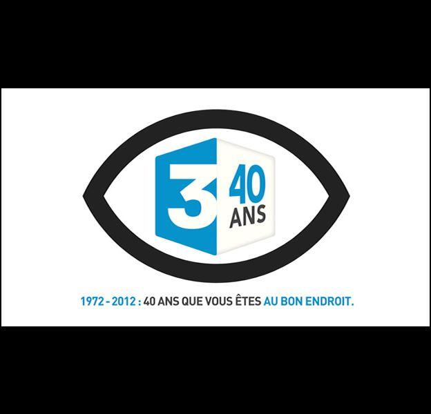 40 ans de France 3