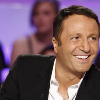 Exil fiscal de Depardieu : Arthur tacle à son tour Philippe Torreton