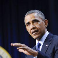 Ce qu'il fallait voir au cinéma en 2012 selon... Barack Obama