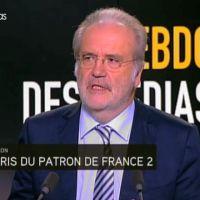 France 2, satisfaite de son nouvel access, prépare un programme court d'humour pour septembre