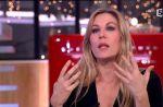 """Mathilde Seigner : """"Les acteurs sont bien payés, parfois trop !"""""""