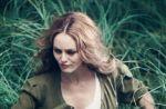 Vanessa Paradis, nouvelle égérie engagée pour H&M