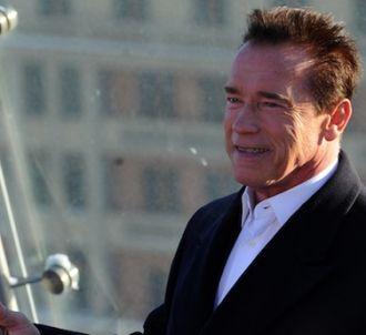 Arnold Schwarzenegger jouera dans 'Terminator 5'
