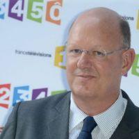 Rémy Pflimlin redéfinit la ligne éditoriale des chaînes de France Télévisions