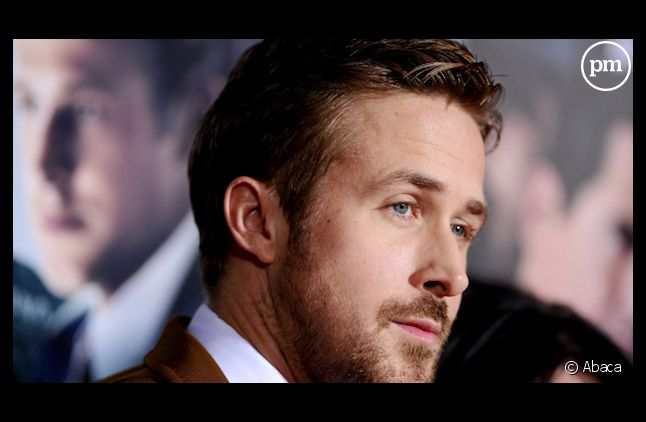Ryan Gosling derrière la caméra