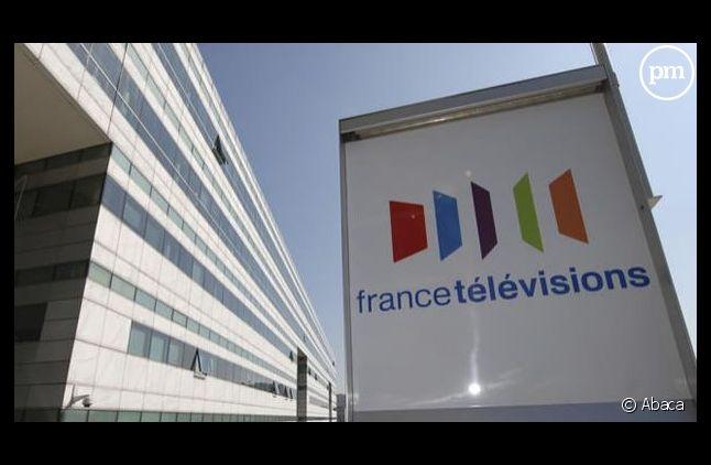 En 2013, la redevance passera à 131 euros, soit une augmentation de 6 euros.