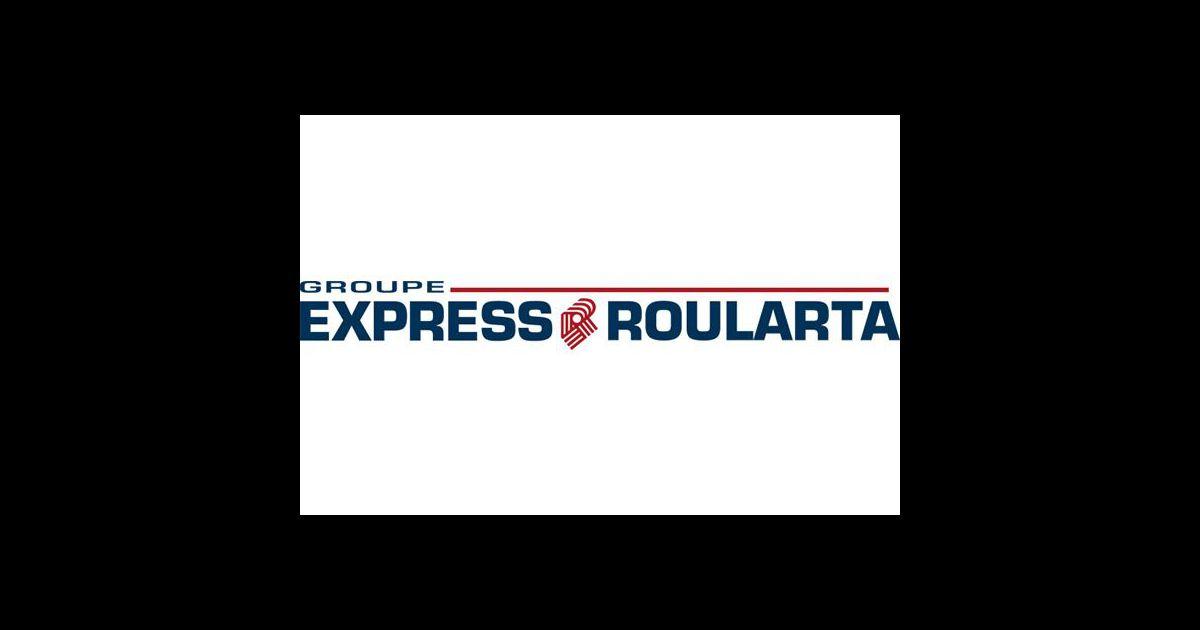 le groupe express roularta va supprimer 80 postes puremedias. Black Bedroom Furniture Sets. Home Design Ideas