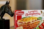 Viande de cheval : Findus demande la modification de certains articles de presse