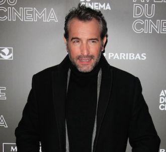 Jean Dujardin revient sur les critiques sur 'Le...