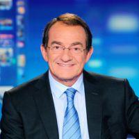 TF1 : Jean-Pierre Pernaut fête ses 25 ans (de succès) à la tête du 13H