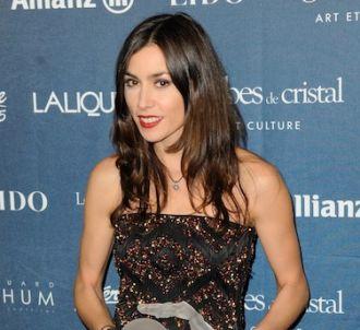 6. Olivia Ruiz