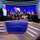 Canteloup imite Hanouna sur TF1