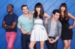 """Fox renouvelle ses séries """"The Following"""", """"Raising Hope"""", """"New Girl"""" et """"The Mindy Project"""""""