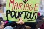 Mariage pour tous : Les chaînes d'info ont fait leur job