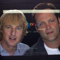 Bande-annonce : Vince Vaughn et Owen Wilson