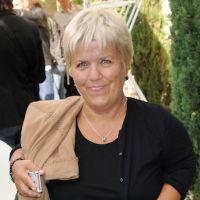 Accusée d'être raciste, Mimie Mathy répond à Babette de Rozières