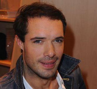 Nicolas Bedos balance sur Twitter