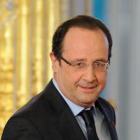 François Hollande toujours muet à propos du retour de la pub sur France Télévisions