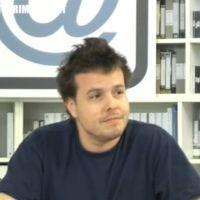 Affaire Cahuzac/Fabius : Quand Nicolas Demorand s'insurgeait contre le