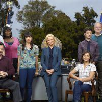 NBC renouvelle