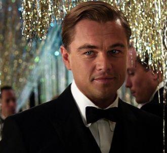 'Gatsby le Magnifique' démarre en tête des premières...