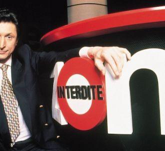 'Zone Interdite' fête ses 20 ans
