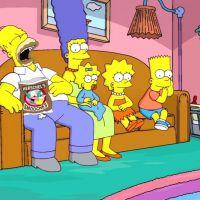 Les Simpson auront bientôt leur propre parc d'attractions en Floride